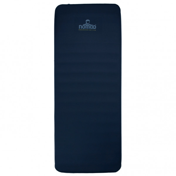 Nomad - Dreamzone Essential XW 10.0 - Sleeping mat