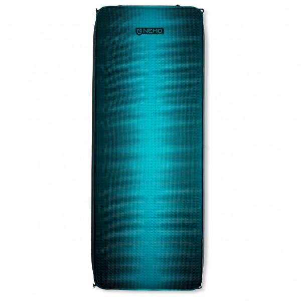 Nemo - Roamer XL - Sleeping mat