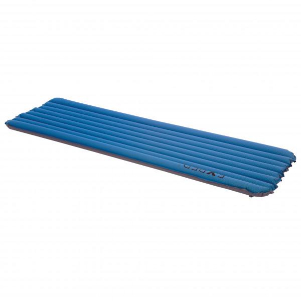 Exped - Airmat Lite Plus 5 - Esterilla aislante