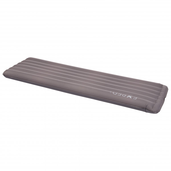 Exped - Downmat UL Winter - Sleeping mat