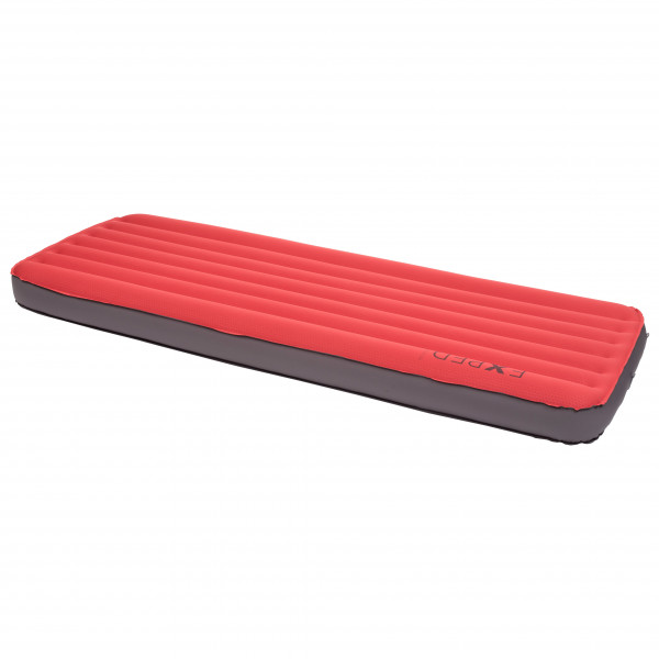 Exped - Megamat Lite 12 - Sleeping mat