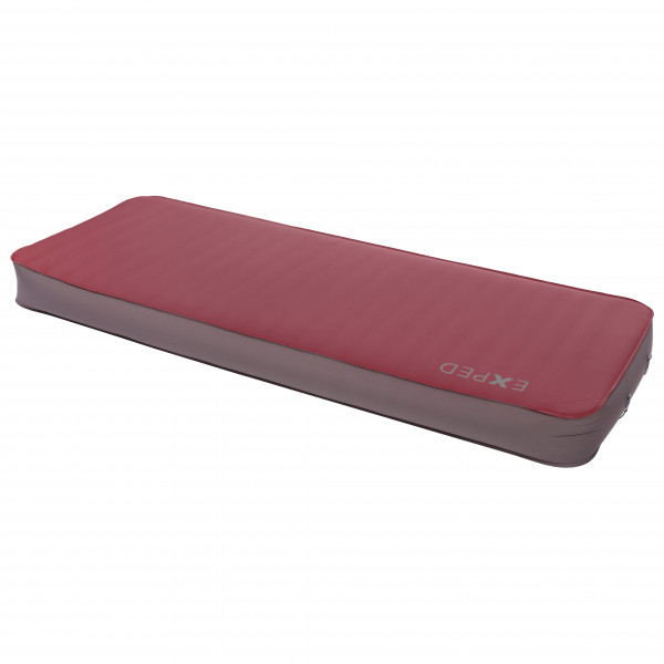 Megamat Max 15 - Sleeping mat