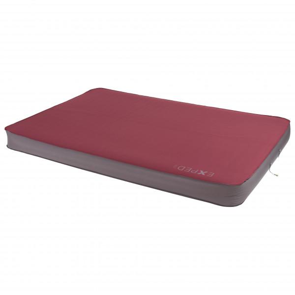 Exped - Megamat Max Duo 15 - Sleeping mat
