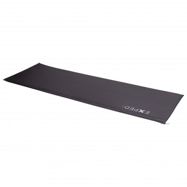 Exped - Sim 3.8 - Sleeping mat