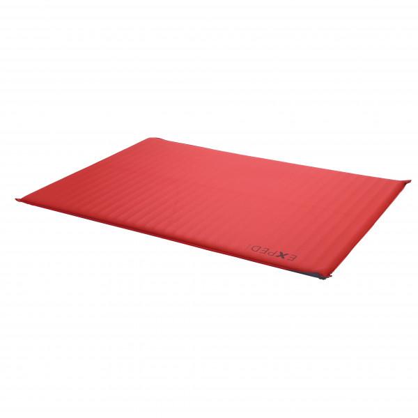 Exped - Sim Comfort Duo 5 - Sleeping mat