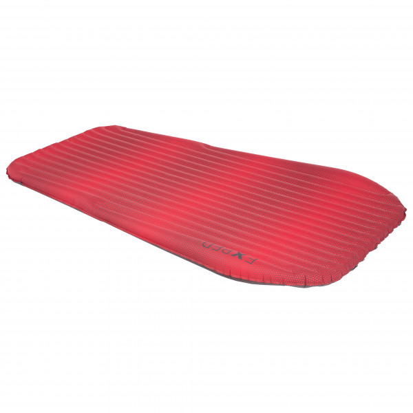 Exped - Synmat HL Duo Winter - Sleeping mat