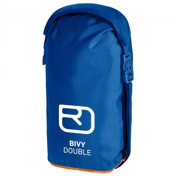 Ortovox - Bivy Double - Bivacksäck