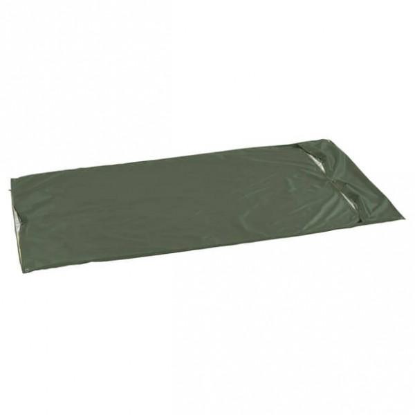Ajungilak - Bivi Bag 2 - Biwacksack