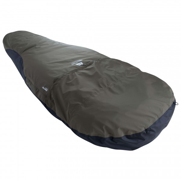 Mountain Equipment - Borealis Bivi - Biwaksack