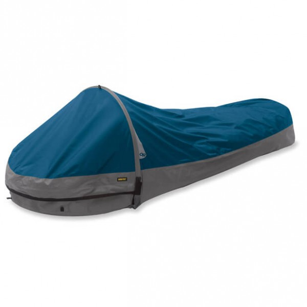 Outdoor Research - Alpine Bivy - Sac de bivouac