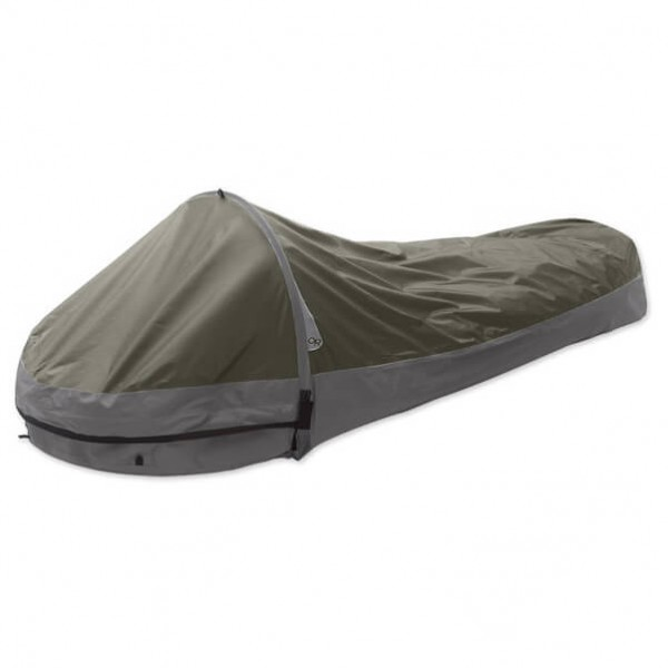 Outdoor Research - Highland Bivy - Biwaksack
