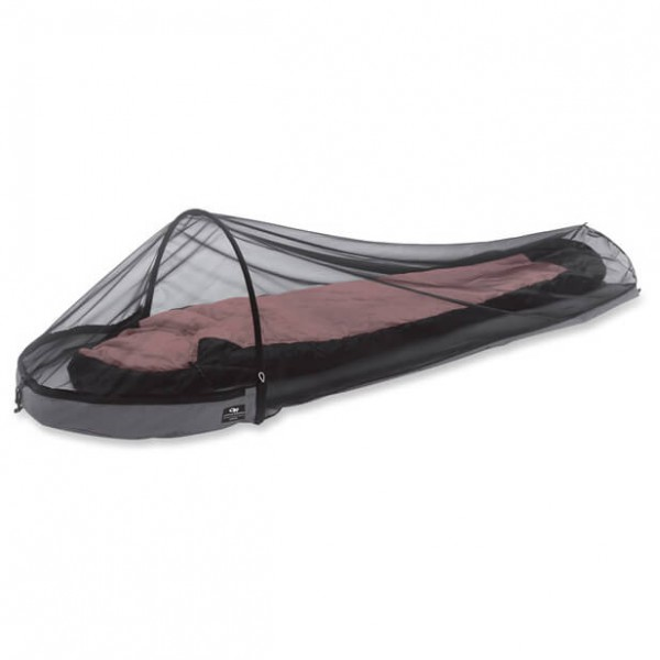 Outdoor Research - Bug Bivy - Bivy sack mosquito net