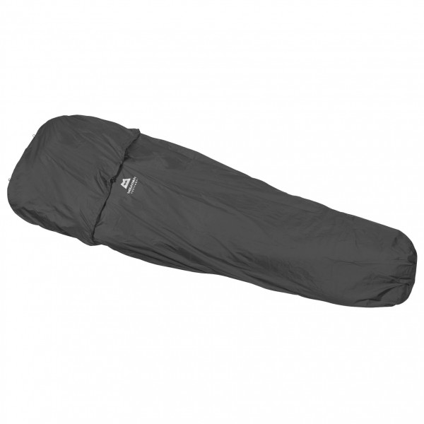 Mountain Equipment - Ion Bivi - Sac de bivouac