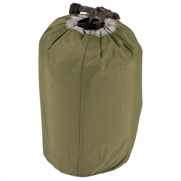 Exped - Bivybag eVent - Bivy sack