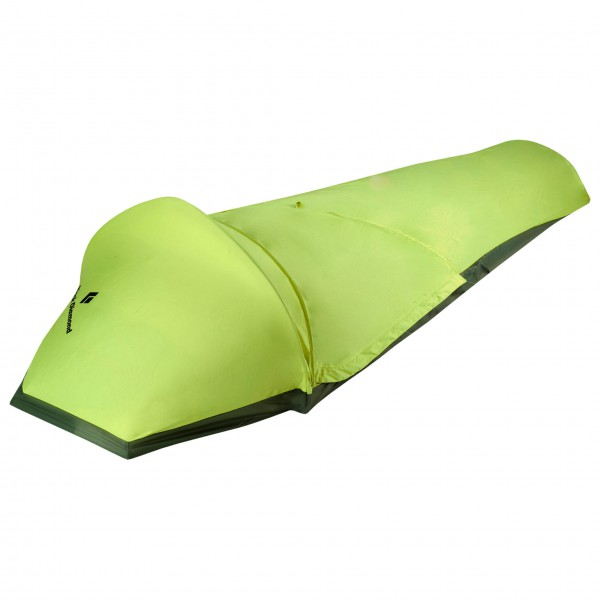 Black Diamond - Spotlight Bivy - Bivakzak