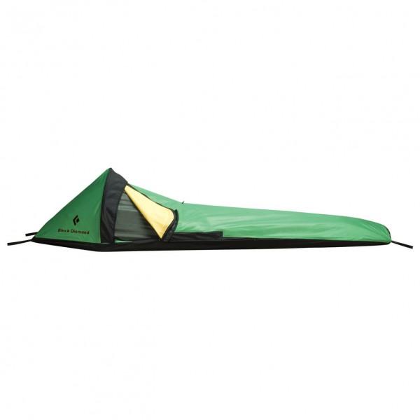 Black Diamond - Bipod Bivy - Biwacksack