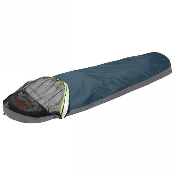 Outdoor Research - Aurora Bivy - Biwak-makuupussi