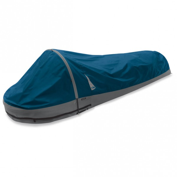 Outdoor Research - Advanced Bivy - Biwaksack
