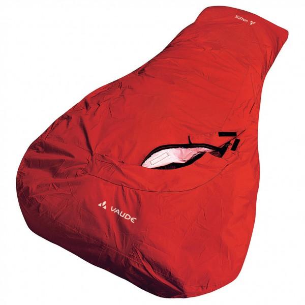 Vaude - Bivibag Active - Bivy sack
