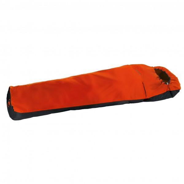 Mammut - Ultralight Bivi - Bivvy bag