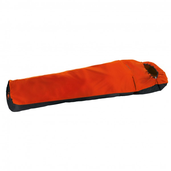 Mammut - Ultralight Bivi - Bivy sack