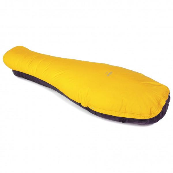 Rab - Alpine Bivi - Biwak-makuupussi