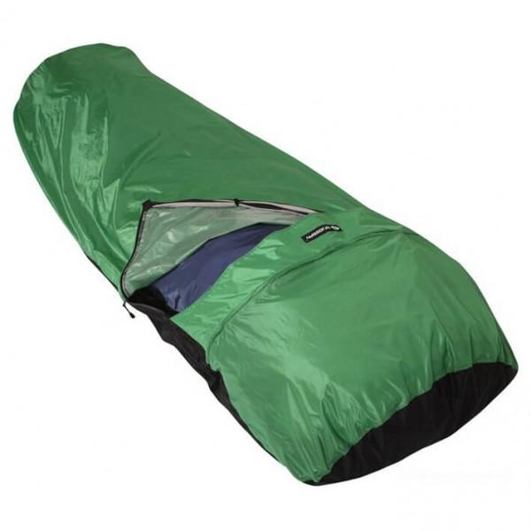 Sir Joseph - Bivouac Sack K2 - Bivvy bag