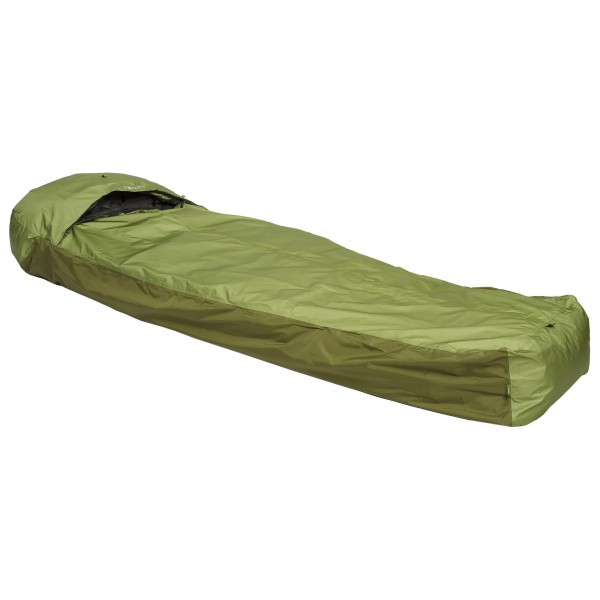 Exped - Bivybag eVent / PU - Bivy sack