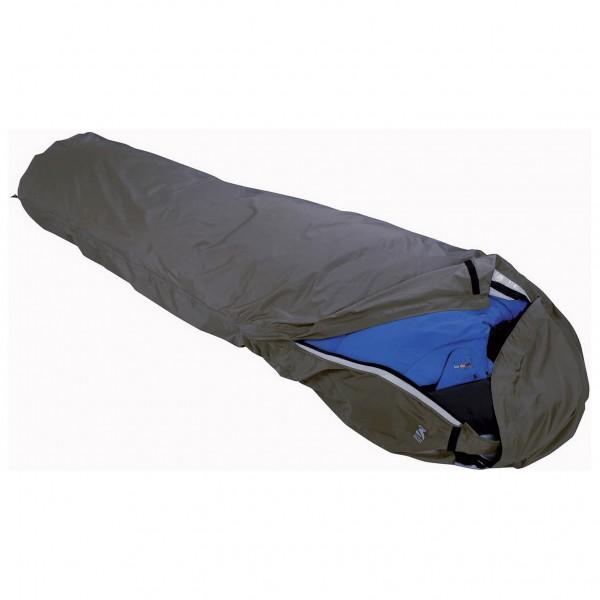 Millet - Bivy Bag - Bivy sack