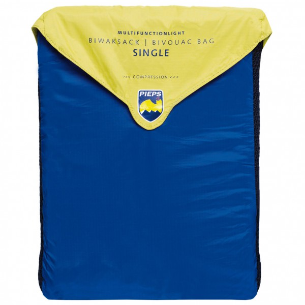 Pieps - Bivy Single - Bivakzak