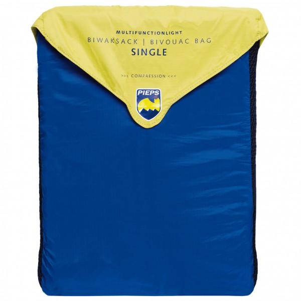Pieps - Bivy Single - Bivy sack