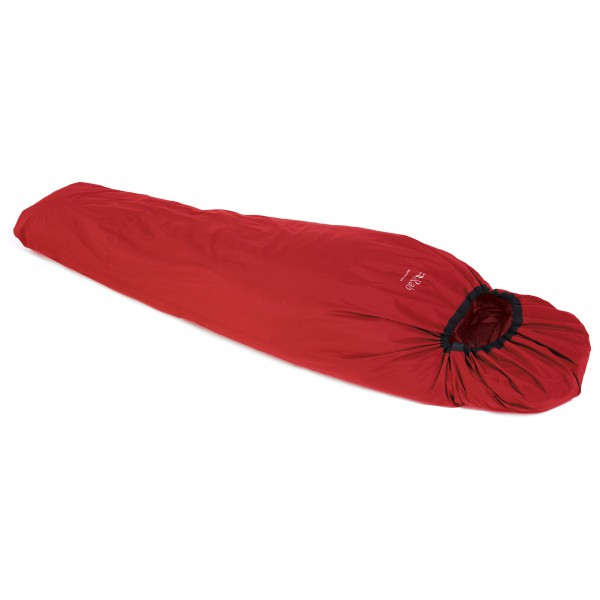 Rab - Survival Zone Bivi - Bivy sack