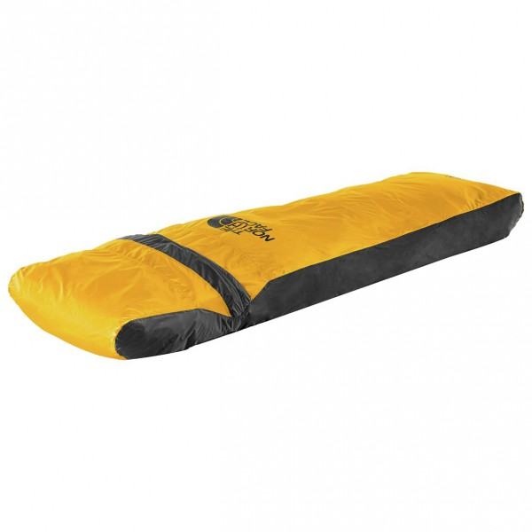 The North Face - Assault Bivy - Biwak-makuupussi