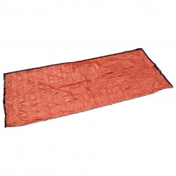Relags - Ultralite Bivi - Biwak-makuupussi