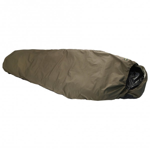 Carinthia - Expedition-Cover-Gore - Sac de bivouac