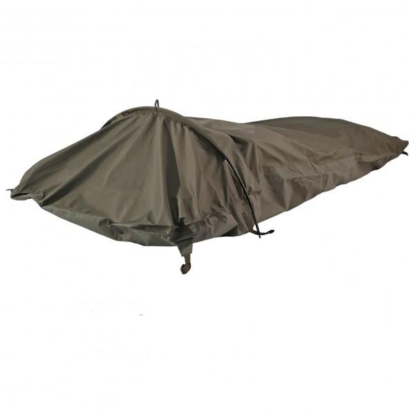 Carinthia - XP Two Plus - Bivy sack
