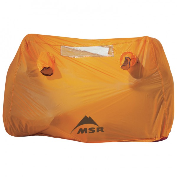 MSR - Bothy 2 - Bivy sack