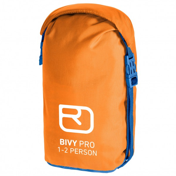 Ortovox - Bivy Pro - Bivakzak