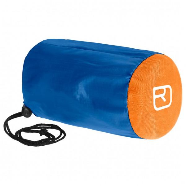 Ortovox - Bivy Ultralight - Bivacksäck