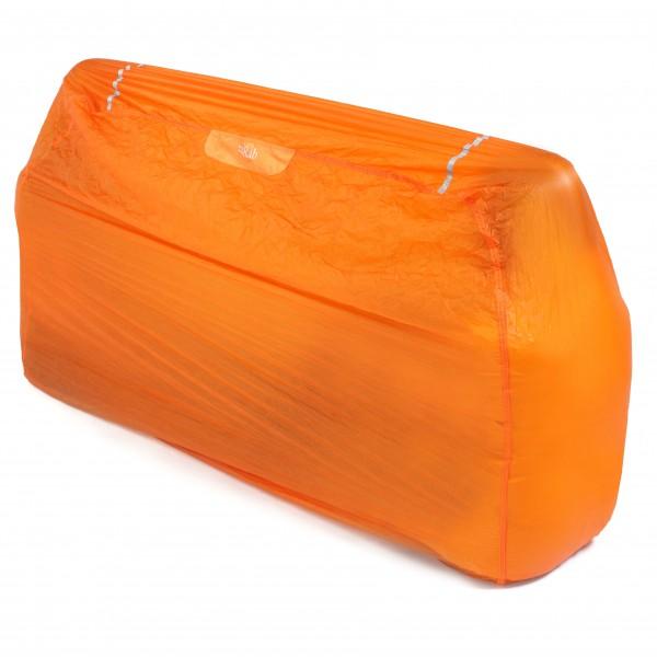 Rab - Superlite Shelter 2 - Biwaksæk