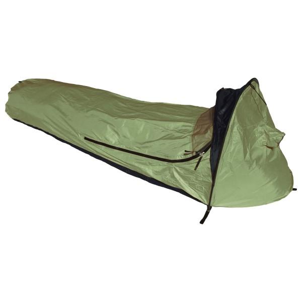 Rab - Unishelter Classic Bivi - Bivvy tent