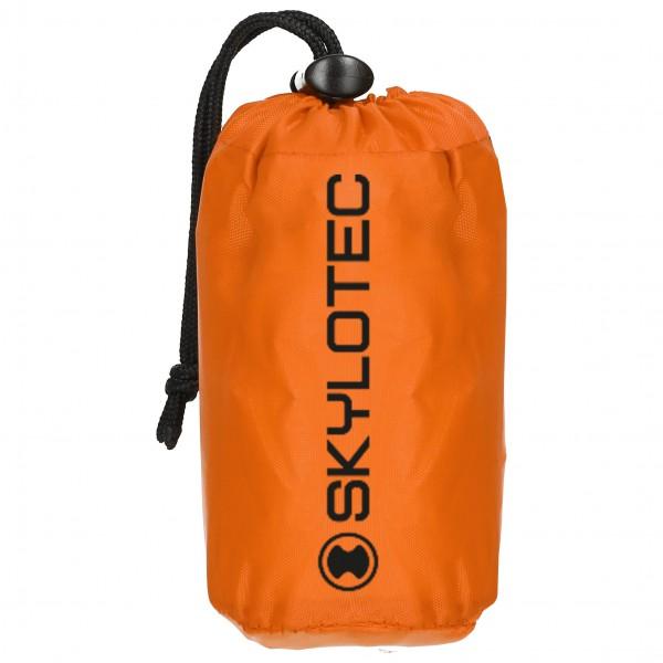 Skylotec - Light Bivi Bag - Bivacksäck
