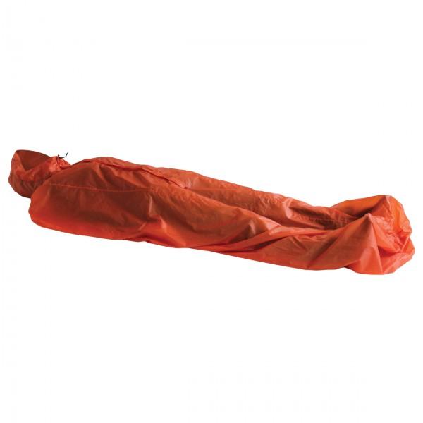 Exped - Bivybag Uno UL - Biwak-makuupussi