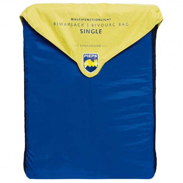 Pieps - Pieps Bivy Single - Bivvy bag