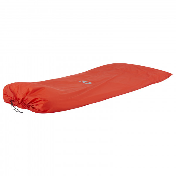 Outdoor Research - Helium Emergency Bivy - Bivvy bag