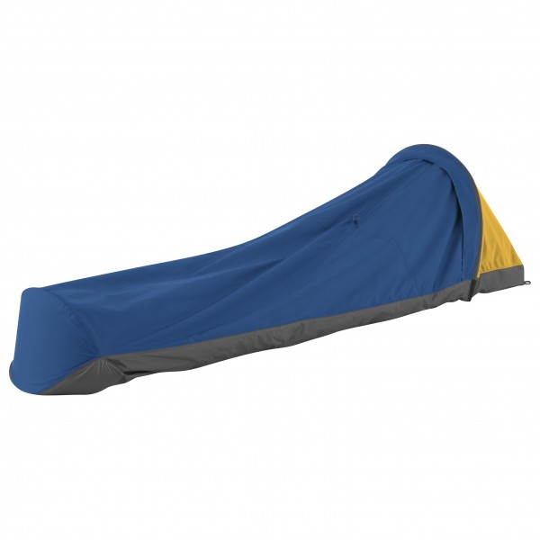 Outdoor Research - Stargazer Bivy - Bivvy bag