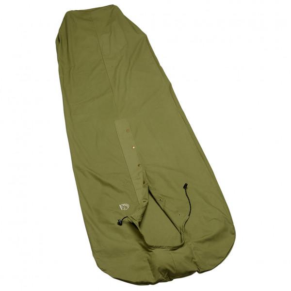 Nordisk - Sleeping Bag Cover - Saco de vivac