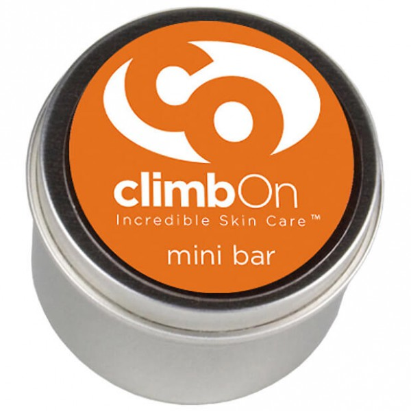 Climb On! - Mini Bar
