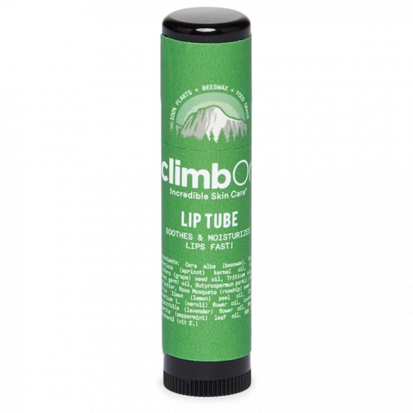 Climb On! - Lip Tube