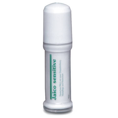 Jaico - Sensitive Roll-on 50ml - Insektenschutz